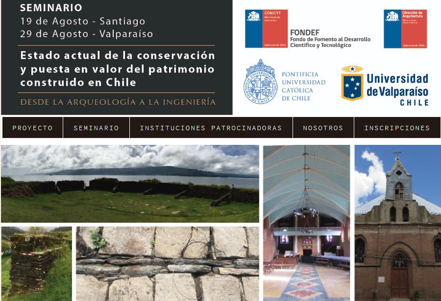 seminario-2019